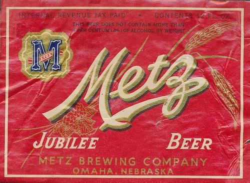 metz-jubilee-beer