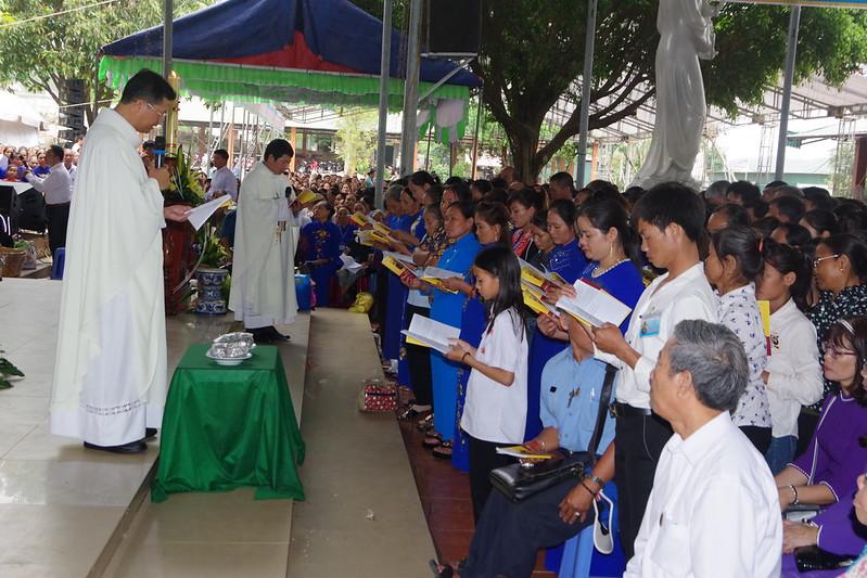 Đại hội tĩnh tâm Hội Mẹ Hằng Cứu Giúp 2019 (11)