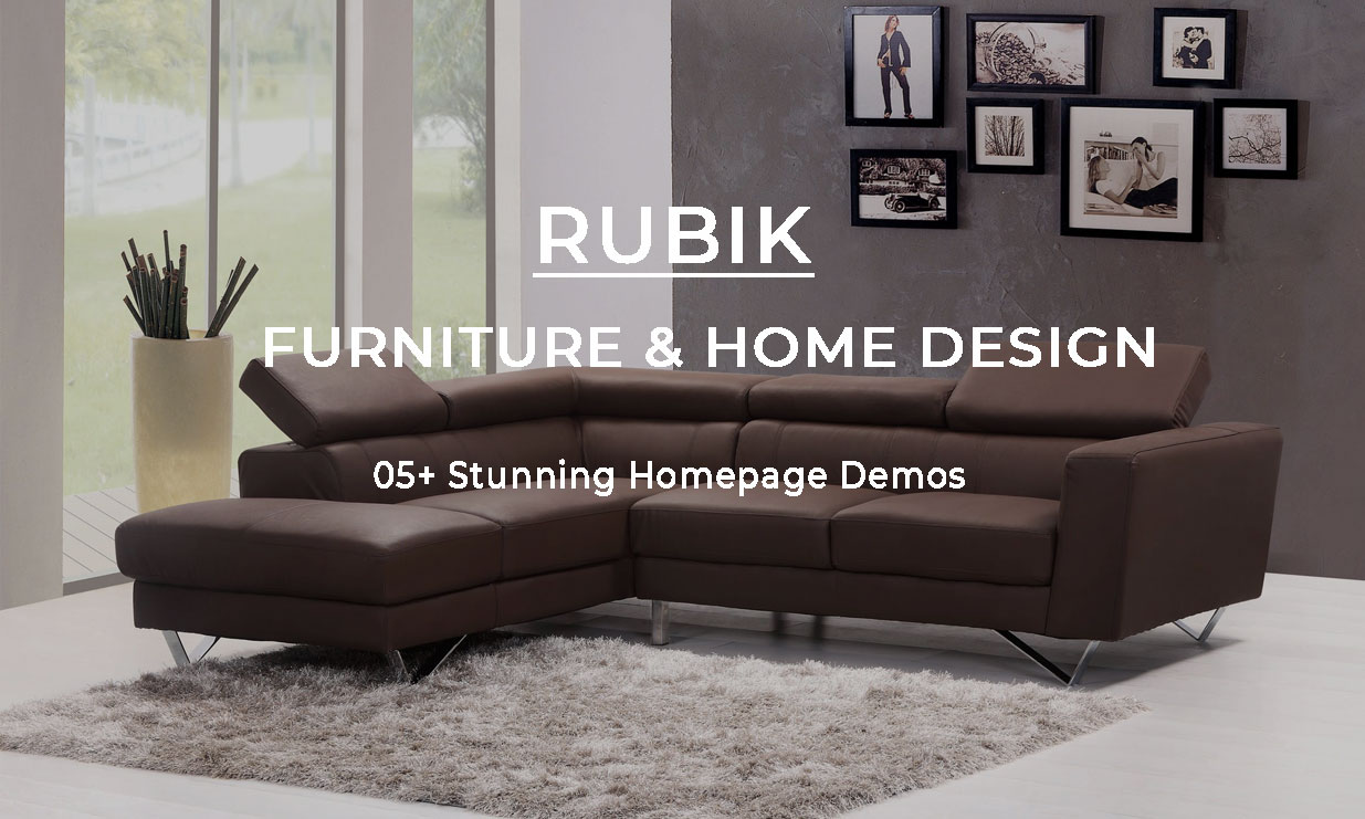 rubik-furniture-prestashop-theme