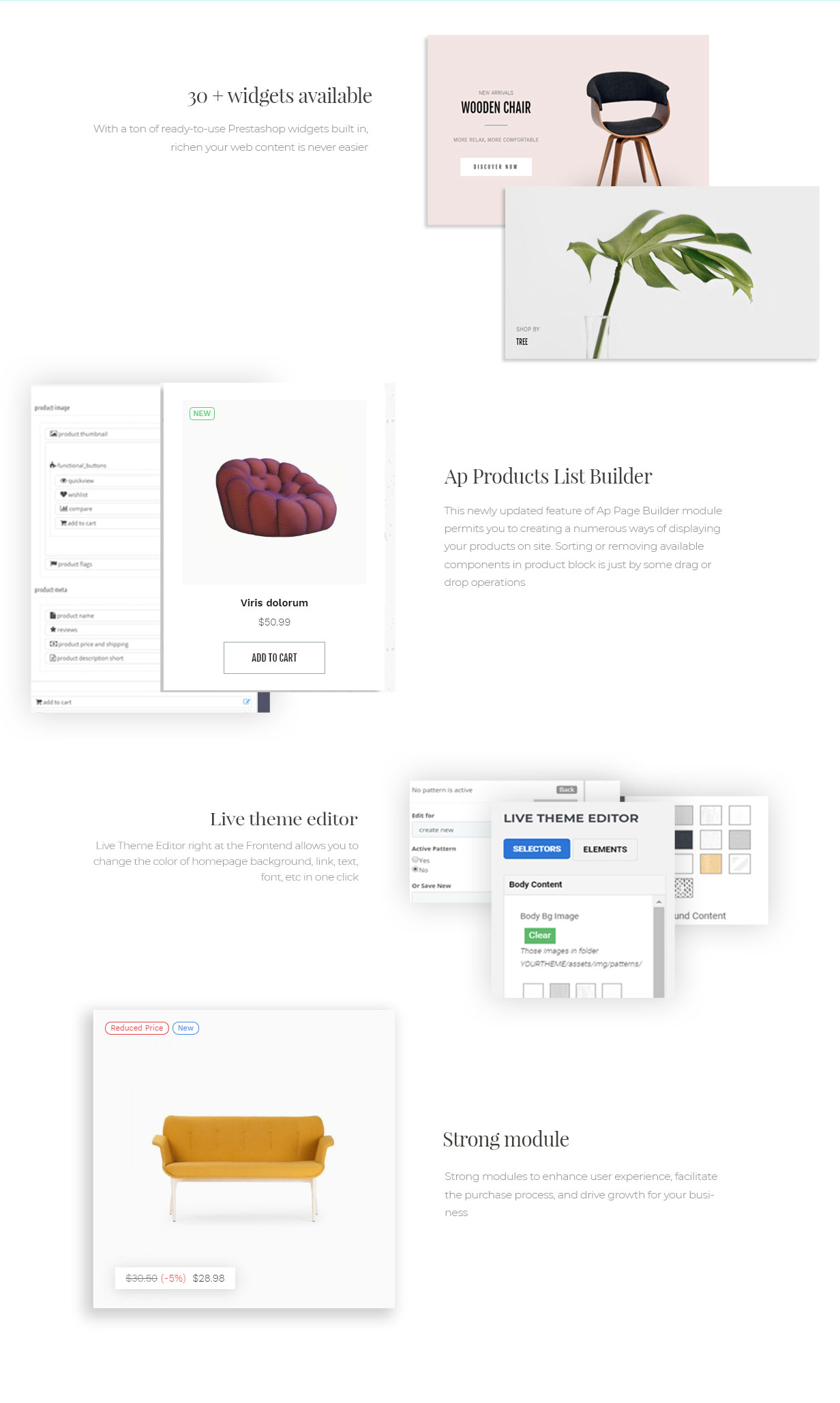 powerful-leo-framework-rubik-furniture-prestashop-theme