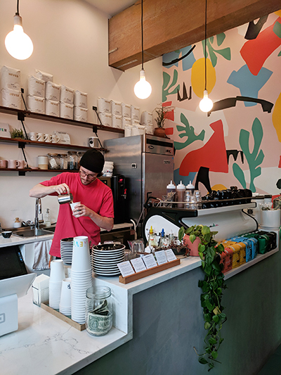 14portland-travel-guide-never-coffee
