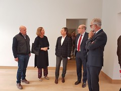 2019.04.08|Werfbezoek ondernemingsrechtbank Turnhout