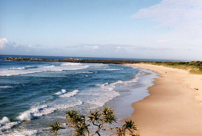 top 50 places to visit in Ballina