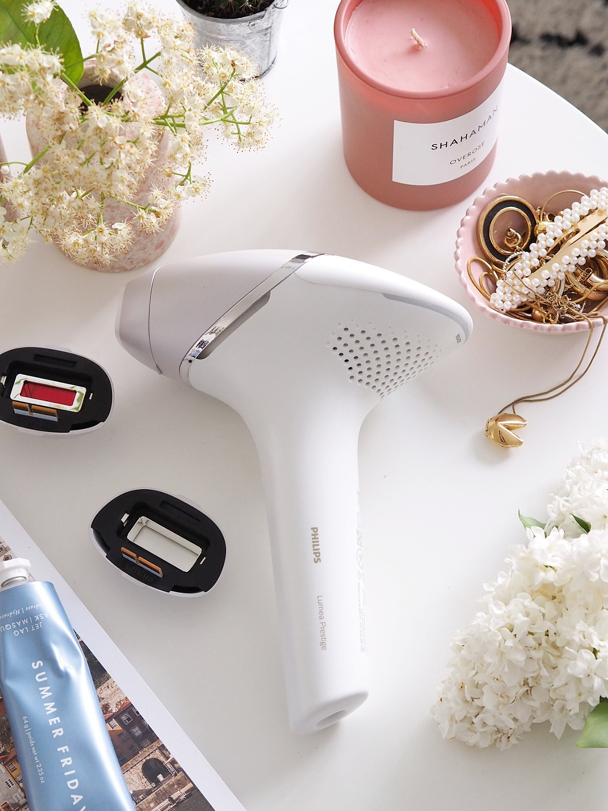 philips lumea ipl review 2