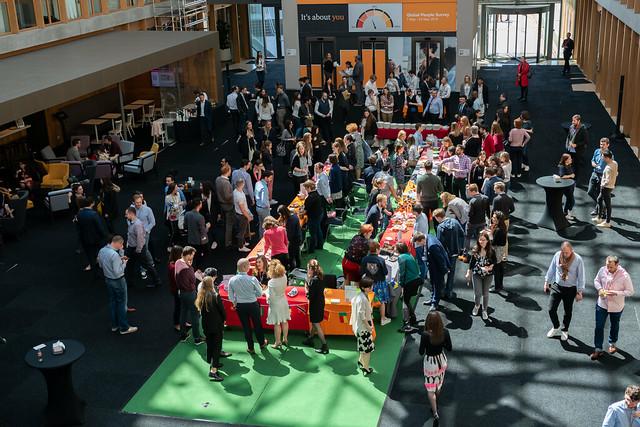 Diversity Day et Diversity Awards Lëtzebuerg le 15 mai 2019