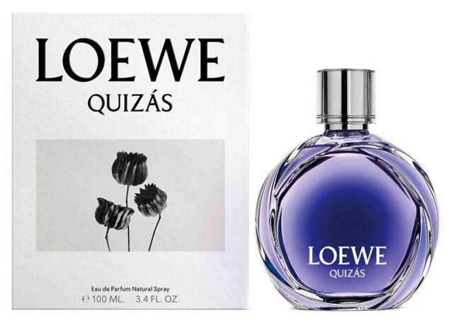 Loewe Quizas