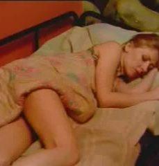 Sex film erotik Erotik