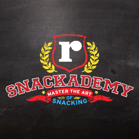 Rebisco Academy