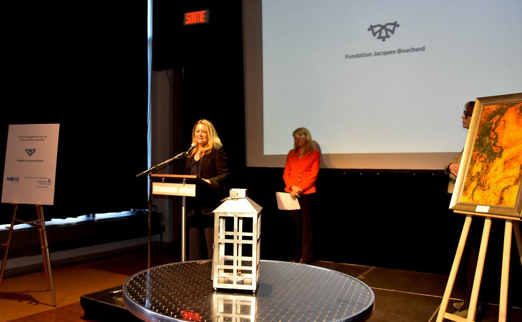 Vernissage 30 avril Deux femmes artistes en harmonie-16