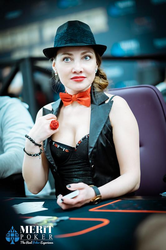 казино еврогранд демо играть