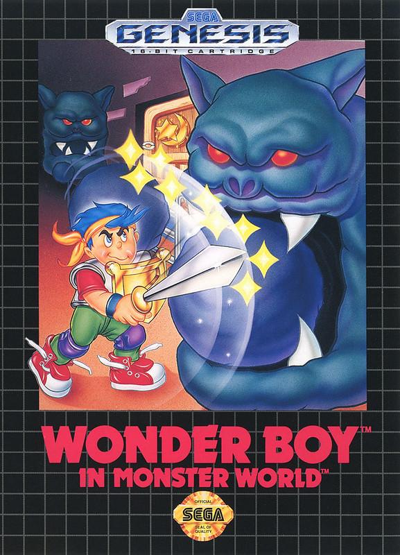 wonderboy_lg