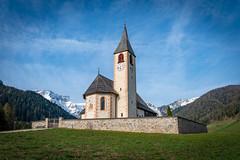 Chiesa di St. Veit
