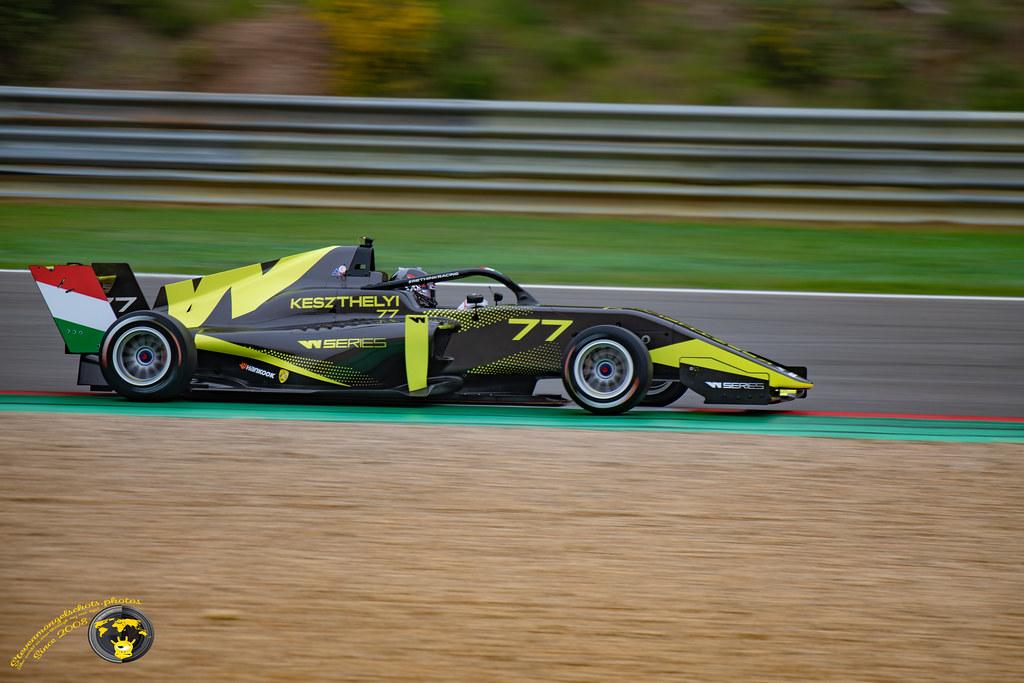 DTM Weekend - Circuit Zolder