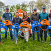 clean earth project 4.27.19 chad anderson photography-9023-XL