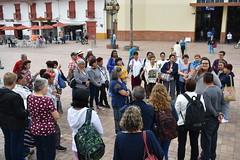 Recorrido Tradicional de la Cerámica - Hugo Trujillo  (24)