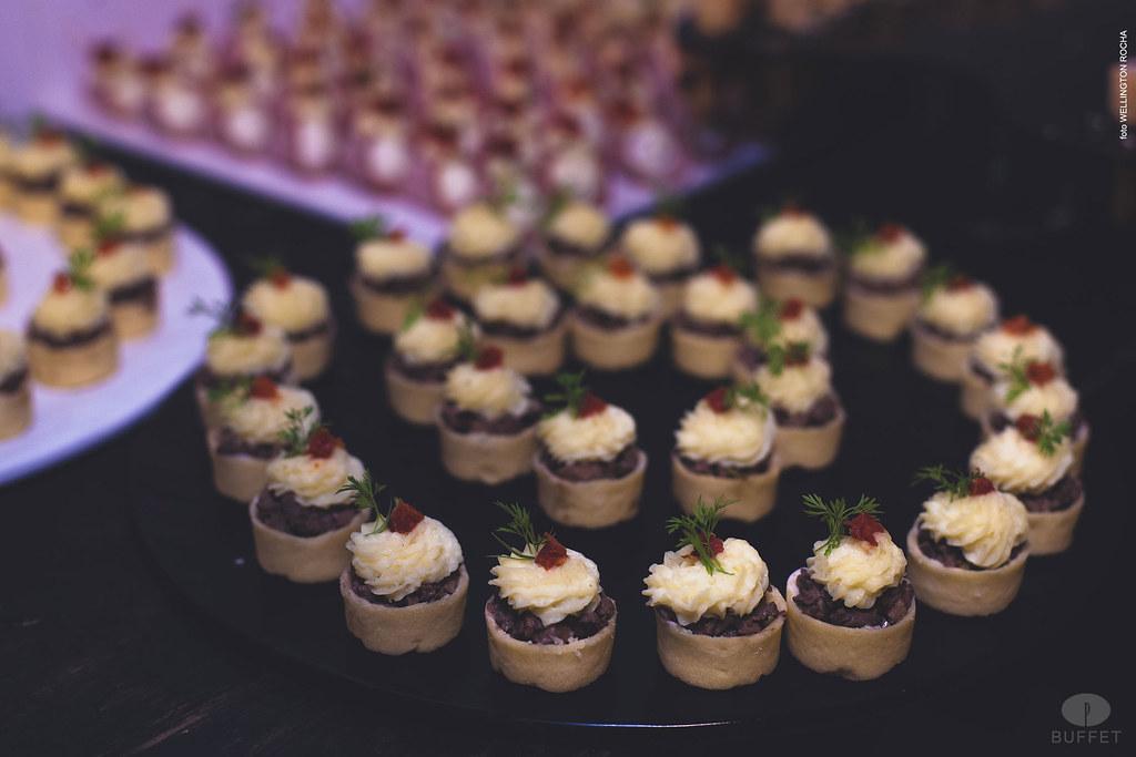 Fotos do evento CASAMENTO JULIA E DIOGO em Buffet