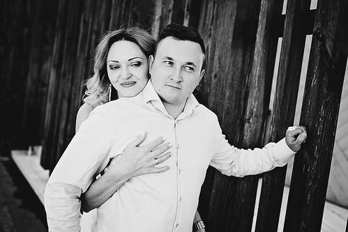 Yana&Vyacheslav