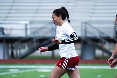 Girls Varsity Soccer 5.3.19-48