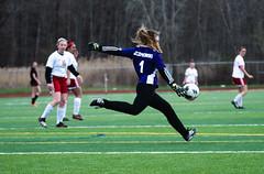 Girls Varsity Soccer 5.3.19-46