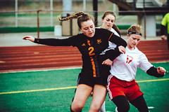 Girls Varsity Soccer 5.3.19-44
