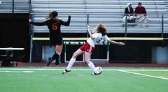 Girls Varsity Soccer 5.3.19-42