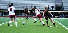 Girls Varsity Soccer 5.3.19-39