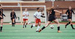 Girls Varsity Soccer 5.3.19-37