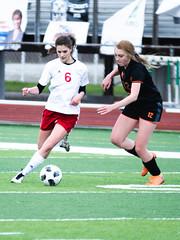 Girls Varsity Soccer 5.3.19-33