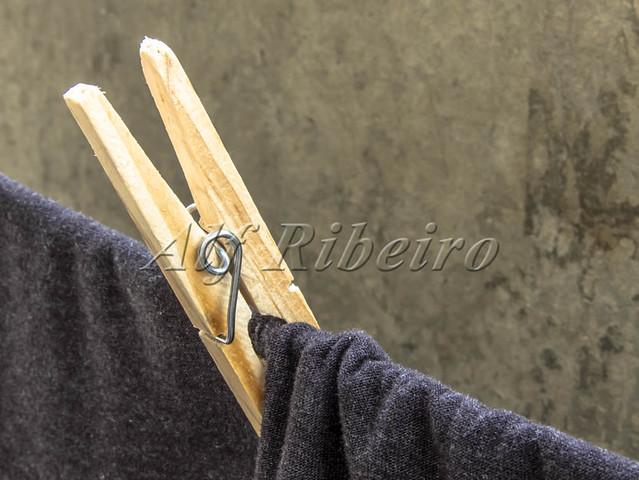 Alf Ribeiro 0273-54