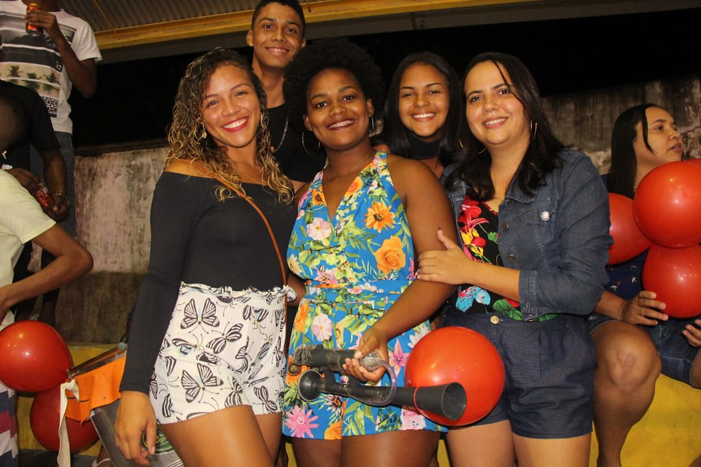 Torneio de Futsal de Alcobaça (22)