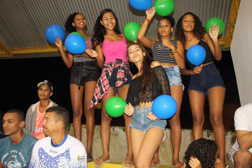 Torneio de Futsal de Alcobaça (16)