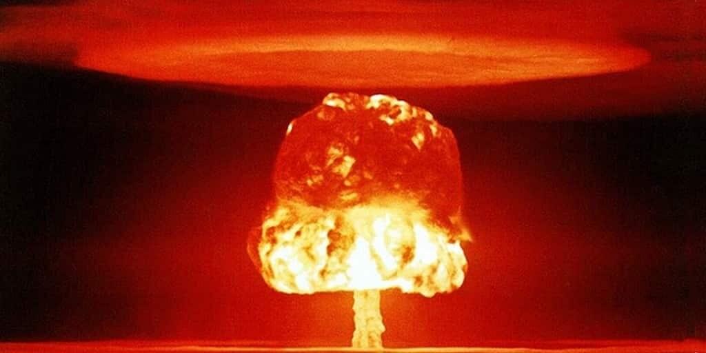la-bombe-atomique-1952-essa-ivy-Mike