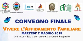 CONVEGNO FINALE AFFIDO CON LUCA TRAPANESE1