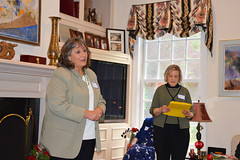 2019 Scholarship Tea--Laura Marks and Marlene Gordon_0041