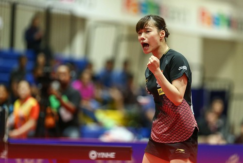 SHI Xunyao-CHN (6)