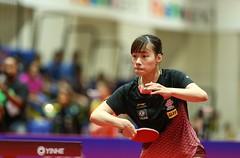 SHI Xunyao-CHN (4)