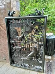 Osborn Gates