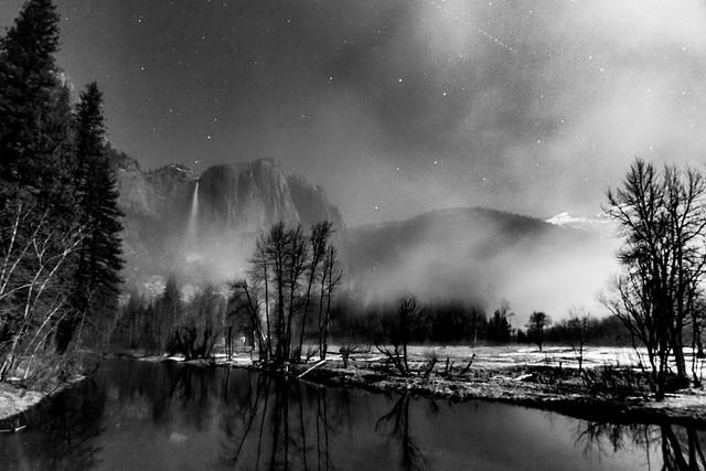 20160217-Yosemite-FireFalls-0167.jpg