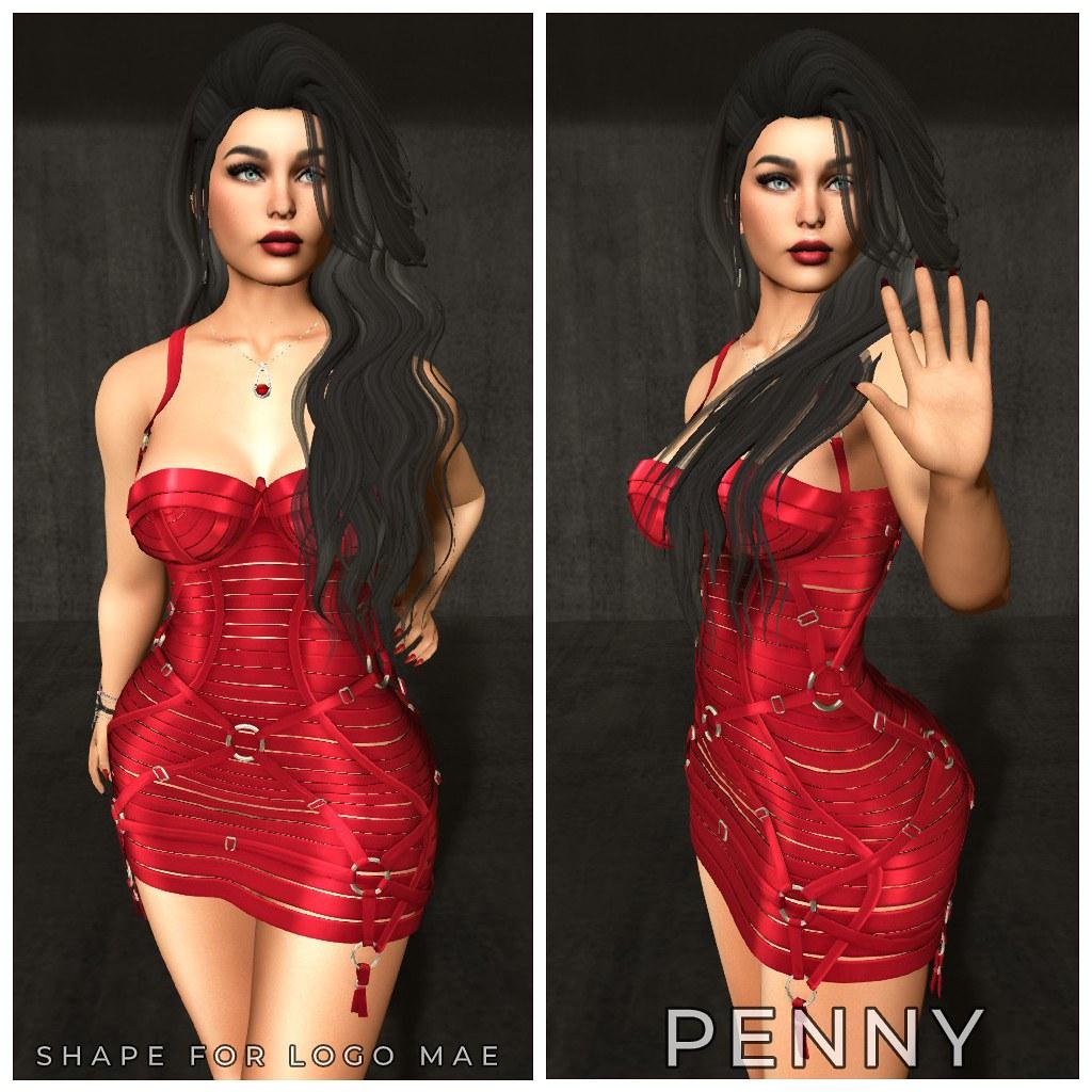 +FS+ Penny