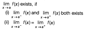 Limits and Derivatives Class 11 Notes Maths Chapter 13 2