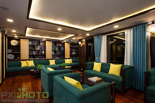 Relax Area (3)