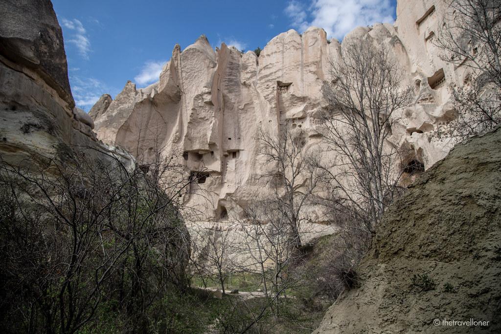 Cappadocia109