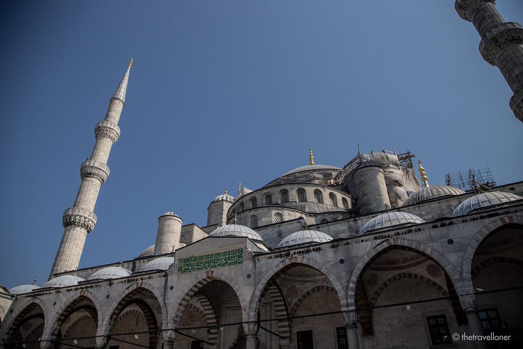 Istanbul62