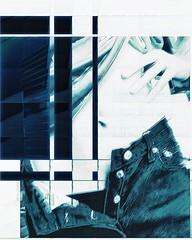 Ema Jean's // #glitch #glitchart #digitalart #glitchartistscollective #vaporwave #rmxbyd #abstract #abstractart #newaesthetic #newmediaart #contemporaryart #glitchartist #glitchaesthetic #netart #vaporwaveart #surrealism #surreal #surrealart #art #surreal