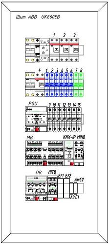 DIN_rack