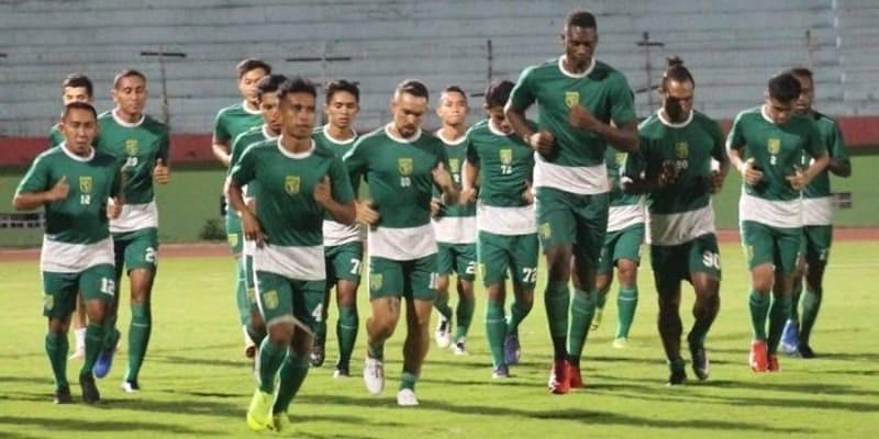 Prediksi Bola Persebaya Surabaya VS Kalteng Putra 21 Mei 2019