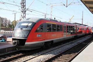 642582 Augsburg 12.09.18