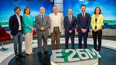 DEBATE PROVINCIAL GRANADA ELECCIONES 26M 2019_01.jpg