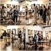 Saskia Vugts Portretschilder/ Portraitist posted a photo:Terugkijkend op de beurs, waren het geslaagde en druk bezochte dagen.  Met veel inspiratie, enorme belangstelling en gave opdrachten wat wil ik nog meer!  Op naar de september editie!