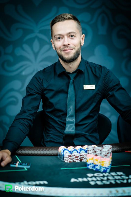 Куплю базу казино где играть в казино